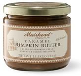 Williams-Sonoma Williams Sonoma Caramel Pumpkin Butter
