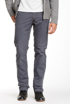 Robert Graham Jeano Classic Fit Pant