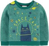 Paul Smith Graphic sweatshirt