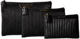 Emporio Armani Y3H036 Handbags