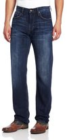 Joe's Jeans Men's The Classic Straight Jeans