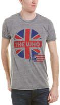 Original Retro Brand The Who T-Shirt