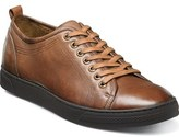Florsheim Forward Lo Sneaker (Men)