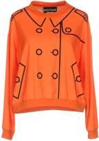 Moschino Sweatshirts - Item 12027771