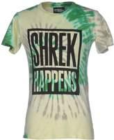 Jeremy Scott T-shirts - Item 37970608
