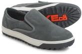 Hawke & Co Hero Sneakers - Leather, Slip-Ons (For Men)