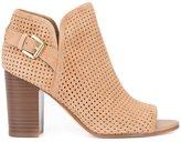 Sam Edelman Easton boots