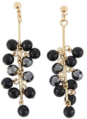 Imai Raisins earrings