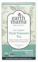 Earth Mama Angel Baby Earth Mama Organics® 16-Count Third Trimester Tea