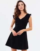 Mng Bebece Dress