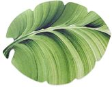 Bed Bath & Beyond Tropical Leaf Laminated Placemat