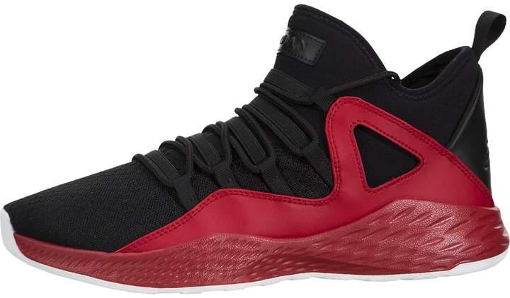 75ce2faef235fc Jordan Shoes For Boys - ShopStyle Canada
