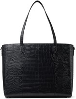 Thumbnail for your product : Jimmy Choo Deelan tote