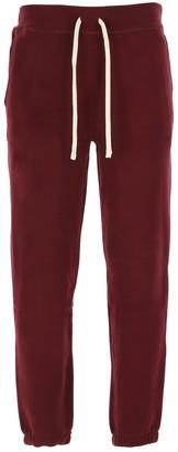 Polo Ralph Lauren Logo Fleece Sweatpants