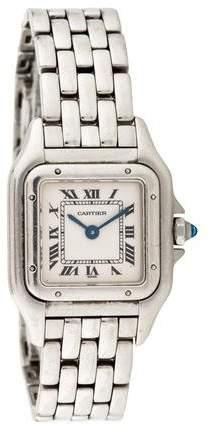 Cartier Panthère de Watch
