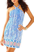 Lilly Pulitzer Iveigh Shift Dress