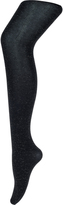 Accessorize Shimmer Knit Tights