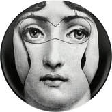 Fornasetti T&V 138 wall plate