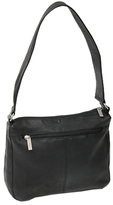 Royce Leather Women's Vaquetta Bag