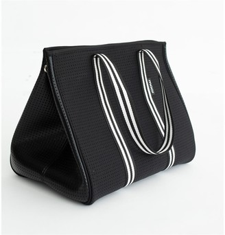 Bag And Bougie Sport Tote