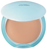 Shiseido Pureness Matifying Compact Foundation Case