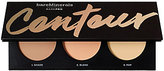 bareMinerals barePRO Contour Face-Shaping Trio