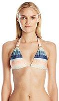 Vix Women's Moonlight Bia Bikini Top