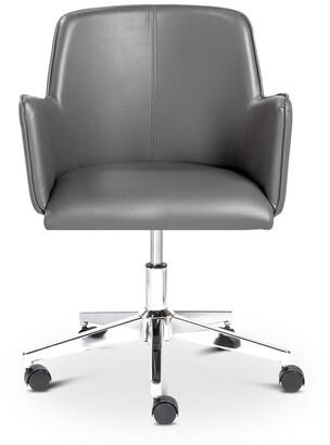 Apt2B Gaffey Office Chair