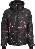 Brunotti Muovono Snowboard Jacket Soir