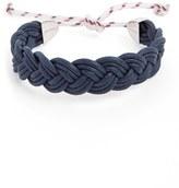 Miansai Men's 'Nantucket' Braided Bracelet