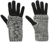Firetrap 2In1 Glove Ld74
