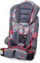 Baby Trend Hybrid LX 3-in-1 Car Seat in Hello Kitty Expressions