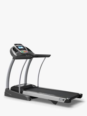 Horizon T7.1 Folding Treadmill