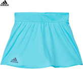 adidas Samba Blue Club Tennis Skirt