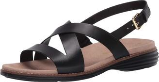 Cole Haan Originalgrand Sandal