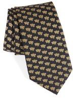 Vineyard Vines Men's Wake Forest University Silk Tie