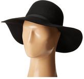 Ted Baker Cooney Floppy Felt Hat
