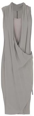 Masnada Short dress