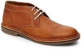 Kenneth Cole Reaction Brown Desert Island Chukka Boots