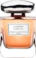 by Terry Lumiere DEpices Eau De Parfum Spray