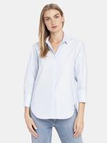 Wnderkammer Glossy Basic Shirt