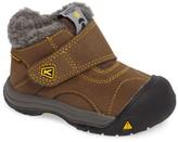 Keen Kootenay Waterproof Boot (Toddler)