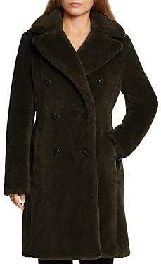 Dawn Levy Kiel Coat