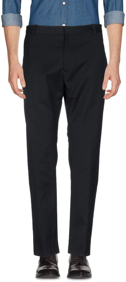 Wood Wood Casual pants - Item 13109931
