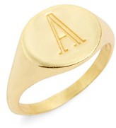 Women's Karen London Make It Official Ring