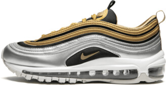 Nike Womens Air Max 97 SE Shoes - Size 5.5W