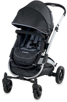 Combi Catalyst Stroller - Graphite