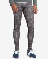 Polo Ralph Lauren Men's Printed Running Tights