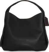Coach Bandit glovetanned leather hobo