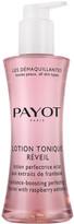 Payot Lotion Tonique Réveil Perfecting Lotion 200ml